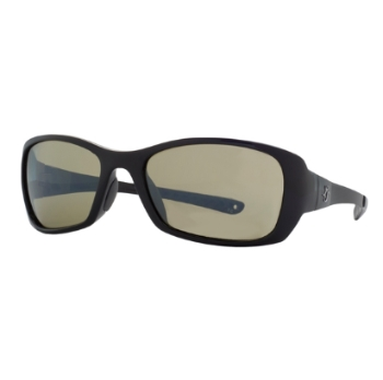 Liberty Sport SUNRISE Sunglasses