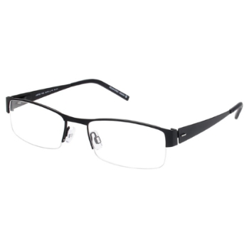 LT LighTec 7162L Eyeglasses