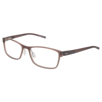 LT LighTec 7207L Eyeglasses
