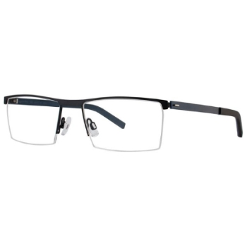 LT LighTec 7681L Eyeglasses