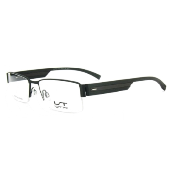 LT LighTec 7140L Eyeglasses