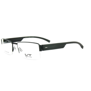 LT LighTec 7141L Eyeglasses