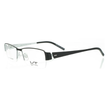 LT LighTec 7160L Eyeglasses
