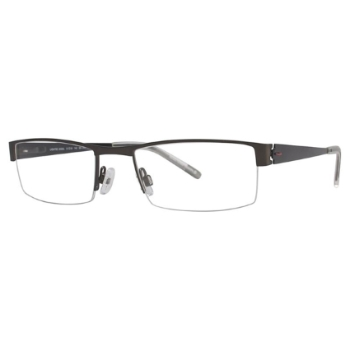 LT LighTec 6300L Eyeglasses