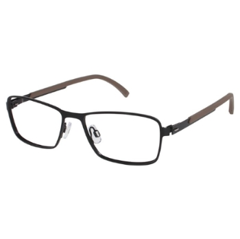 LT LighTec 6938L Eyeglasses