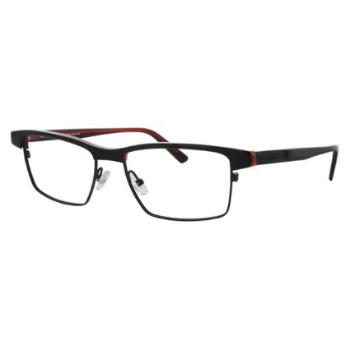 1b163b1147 Lafont Womens 53mm Eyesize Eyeglasses