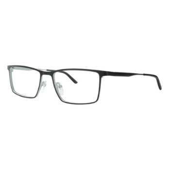 7933ec23aa Lafont Womens 53mm Eyesize Eyeglasses
