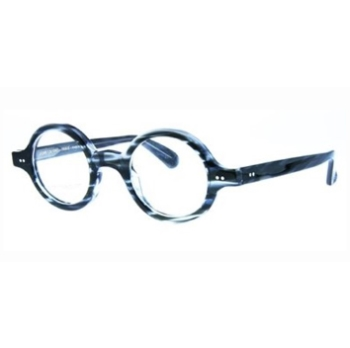 Lafont Reedition Label Eyeglasses