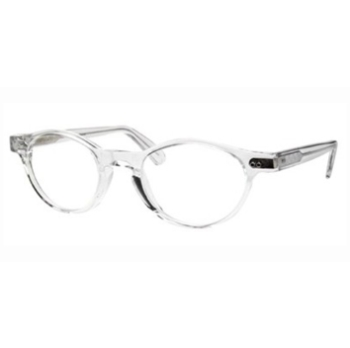 Lafont Reedition Lyrique Eyeglasses