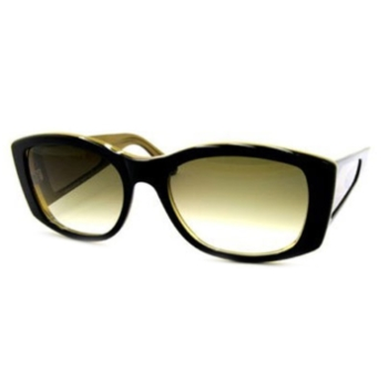 Lafont Intrigue Sunglasses