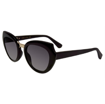 b01fa7d01d LANVIN SLN 717M Sunglasses