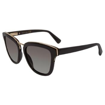 7fb8c0bec2 LANVIN SLN 728 Sunglasses
