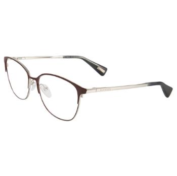 dff1ea175b LANVIN VLN 091M Eyeglasses