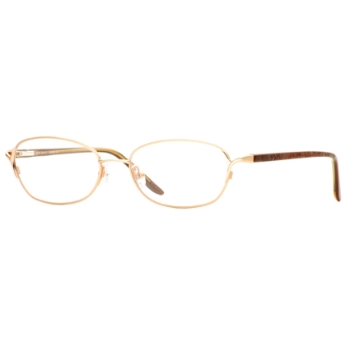 Laura Ashley Carleen Eyeglasses
