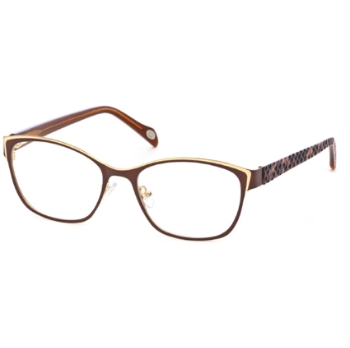 Laura Ashley Grace 2 Eyeglasses