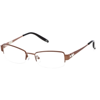 Laura Ashley Hailey Eyeglasses