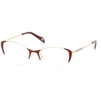 Laura Ashley Sarah 1 Eyeglasses