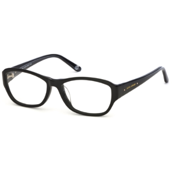 Laura Ashley Kristin Eyeglasses