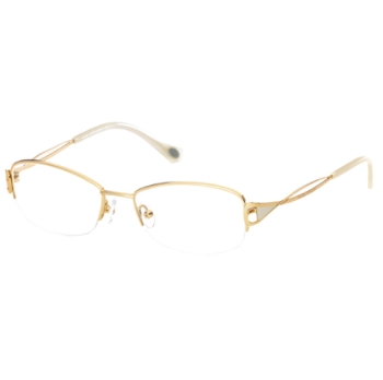 Laura Ashley Maya Eyeglasses