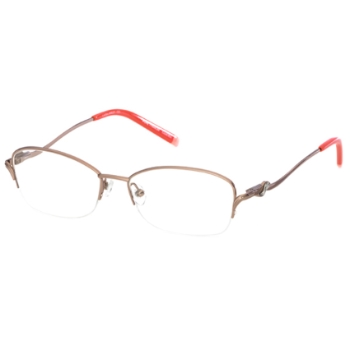 Laura Ashley Tamora Eyeglasses