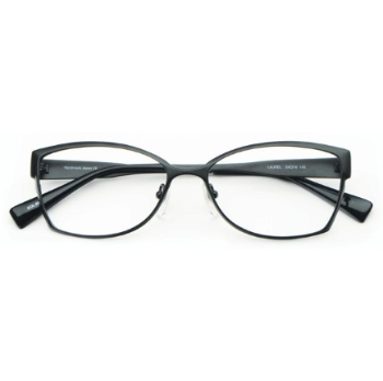 Seraphin by OGI LAUREL Eyeglasses
