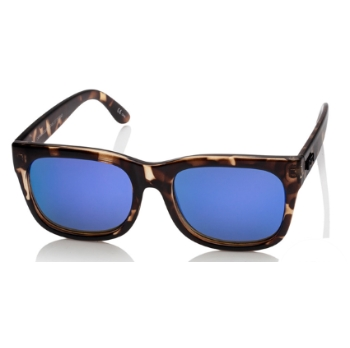 LeSpecs Captain Courageous Sunglasses