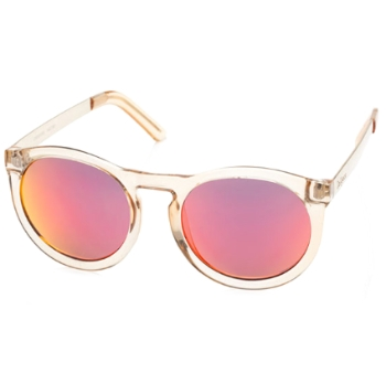 LeSpecs Cheshire Sunglasses
