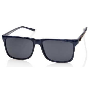LeSpecs Cosmic String Sunglasses