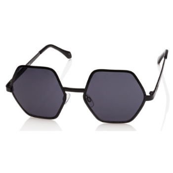 LeSpecs Electric Warrior Sunglasses