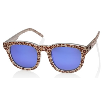 LeSpecs Noddy Sunglasses