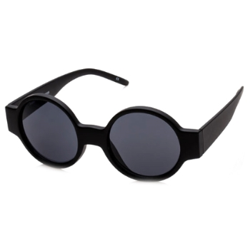 LeSpecs Rabbit Hole Sunglasses