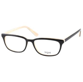 d0c913b6738b Legre 140mm Temples Eyeglasses