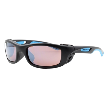 Liberty Sport RALLY Sunglasses
