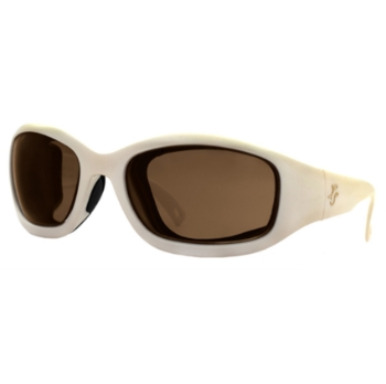Liberty Sport VERBENA Sunglasses