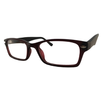Lido West Eyeworks Blair Eyeglasses