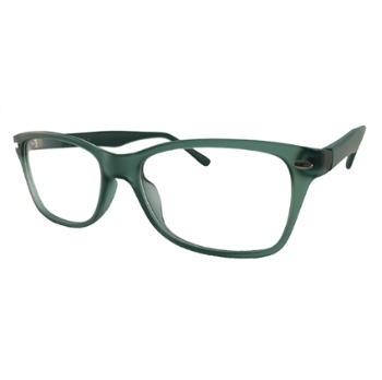 Lido West Eyeworks Brook Eyeglasses