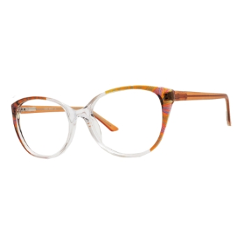 Lido West Eyeworks Ida Eyeglasses