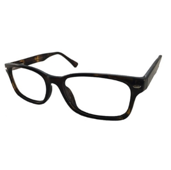 Lido West Eyeworks Morgan Eyeglasses