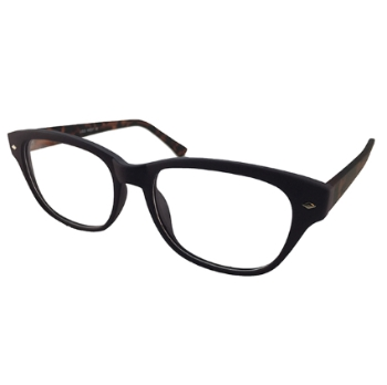 Lido West Eyeworks Riley Eyeglasses
