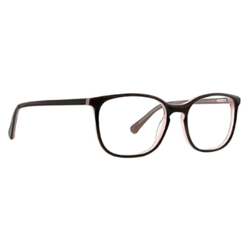 Life is Good Mackenzie Eyeglasses