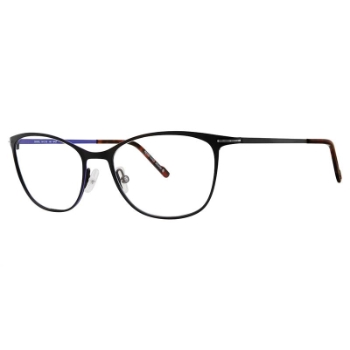 LT LighTec 30050L Eyeglasses