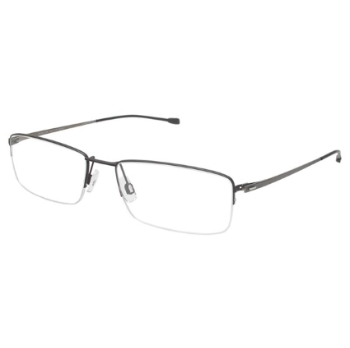 LT LighTec 7219L Eyeglasses