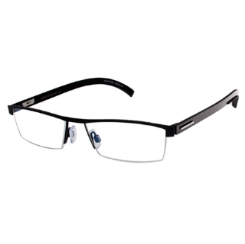 LT LighTec 7147L Eyeglasses