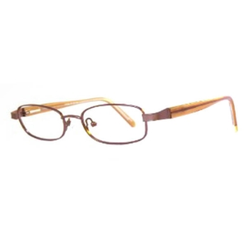 Little Divas Pixie Eyeglasses