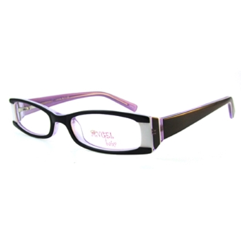 Little Divas Sugar & Spice Eyeglasses