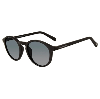 Lucky Brand Baldwin Sunglasses