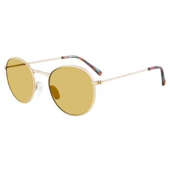 Lucky Brand Colton Sunglasses