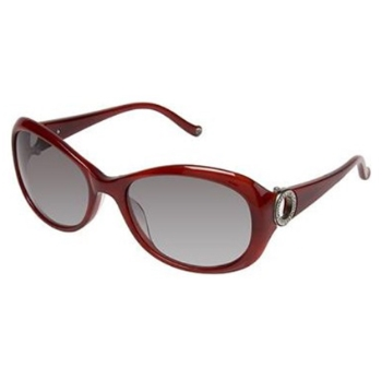 Lulu Guinness L485 Patience Sunglasses