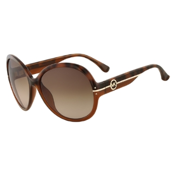 Michael Kors M2856S Kate Sunglasses