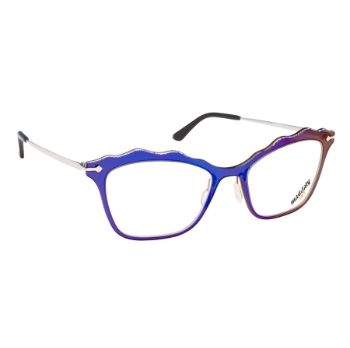 Mad in Italy Origano Eyeglasses